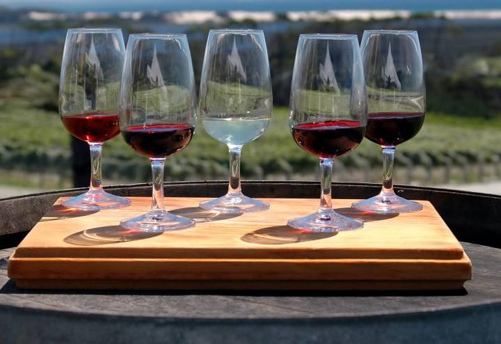 Il Wine fest Partanna