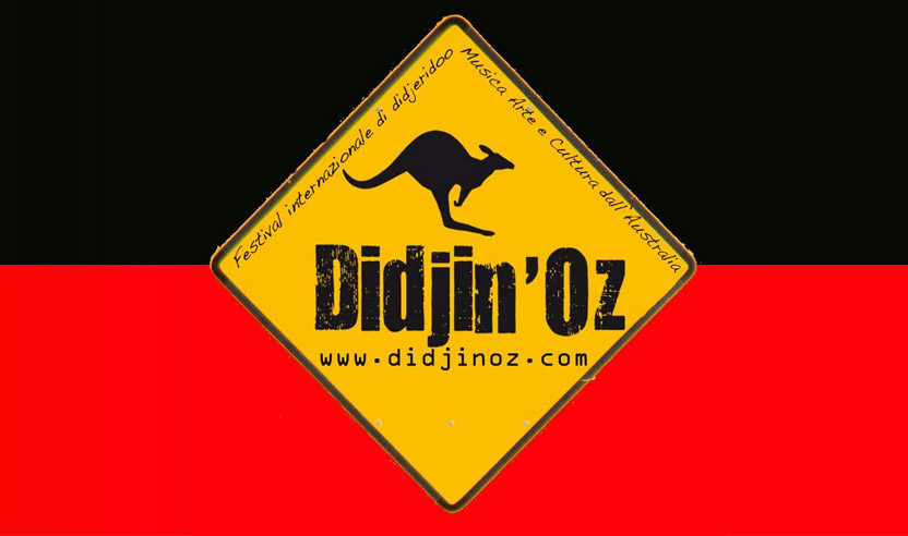 Didjin'Oz Forlimpopoli