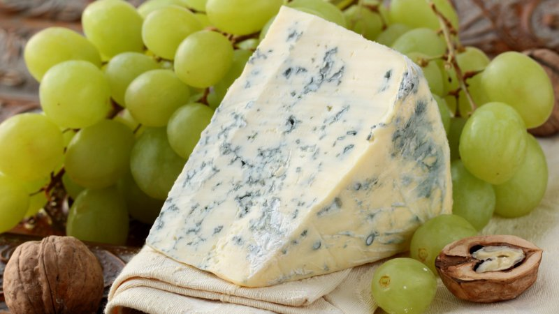 Sagra Nazionale del Gorgonzola Dop Gorgonzola