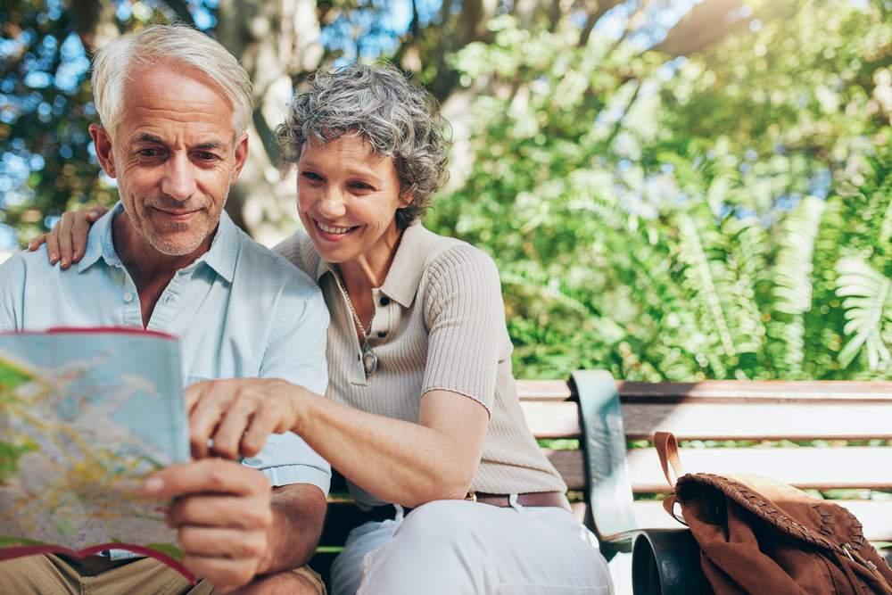 Inps vacanze senior: il bando pensionati per la ...
