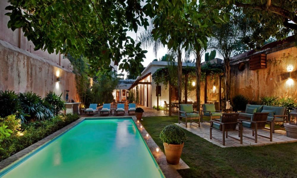 Dove alloggiare nella Repubblica Dominicana con stile