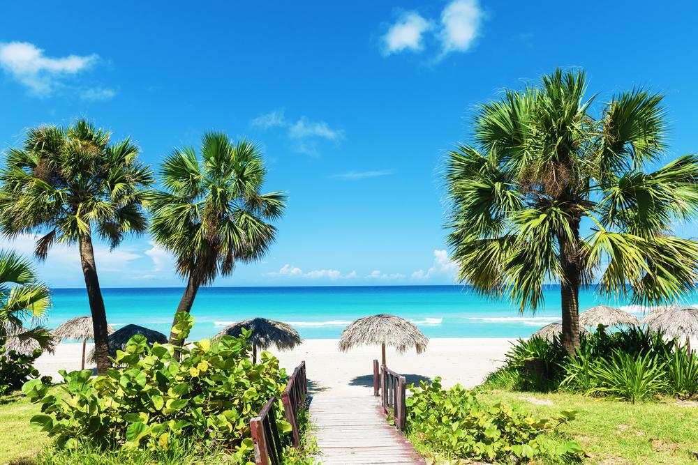 8ac371b4f1dc21 Le isole dei Caraibi più belle