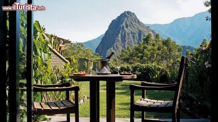 Inca Trail Il Cammino A Machu Picchu Come Arrivare